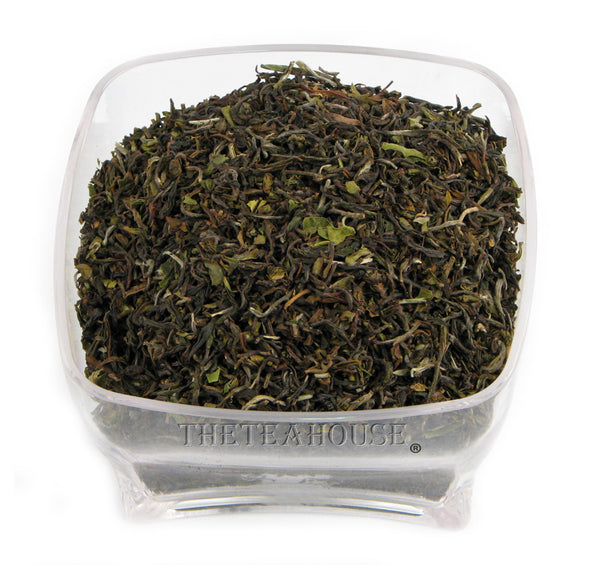 Darjeeling - Sourenee - Out of Stock