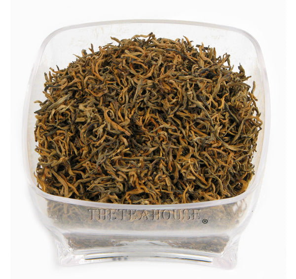 Assam - Golden Bud<br />**Sorry - Sold Out**