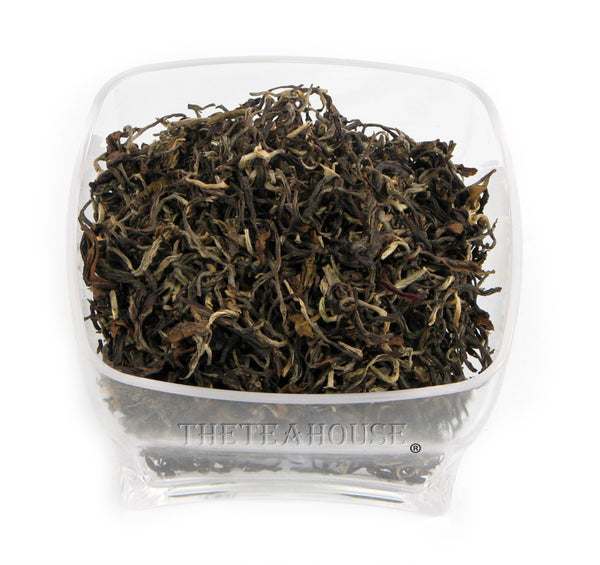 Darjeeling Oolong (Last Auction)