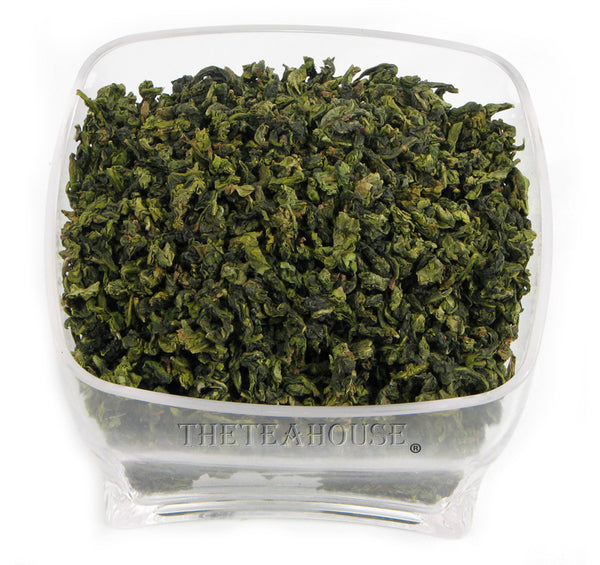 King - Tie Guan Yin<br />**Sorry - Sold Out**