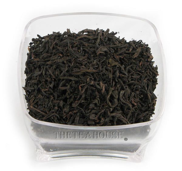 Xiao Hong Pao<br />**Sorry - Sold Out**