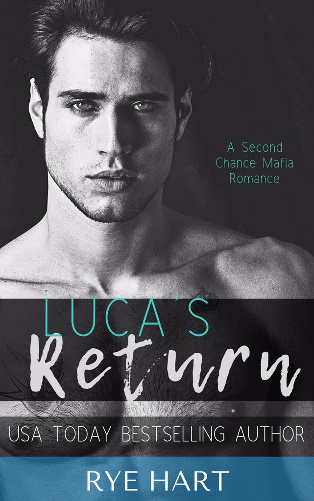 Luca's Return