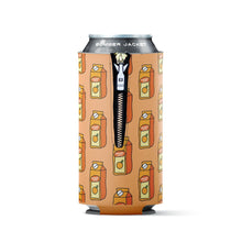 Load image into Gallery viewer, IS THIS A NE IPA 16 oz. Tall Can Insulator