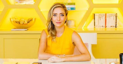 bumble-whitney-wolfe-herd-ceo-before-ipo