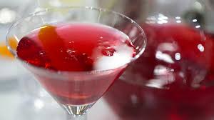 cranberry-martini-sexy-cocktail-ina-garten
