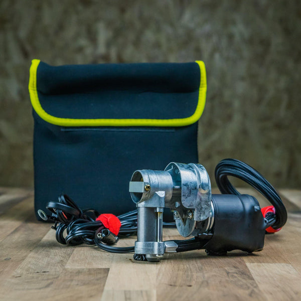 Rocky Creek Designs MotoPressor Pocket Pump
