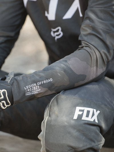 Dual Sport Riding Gear We Love!