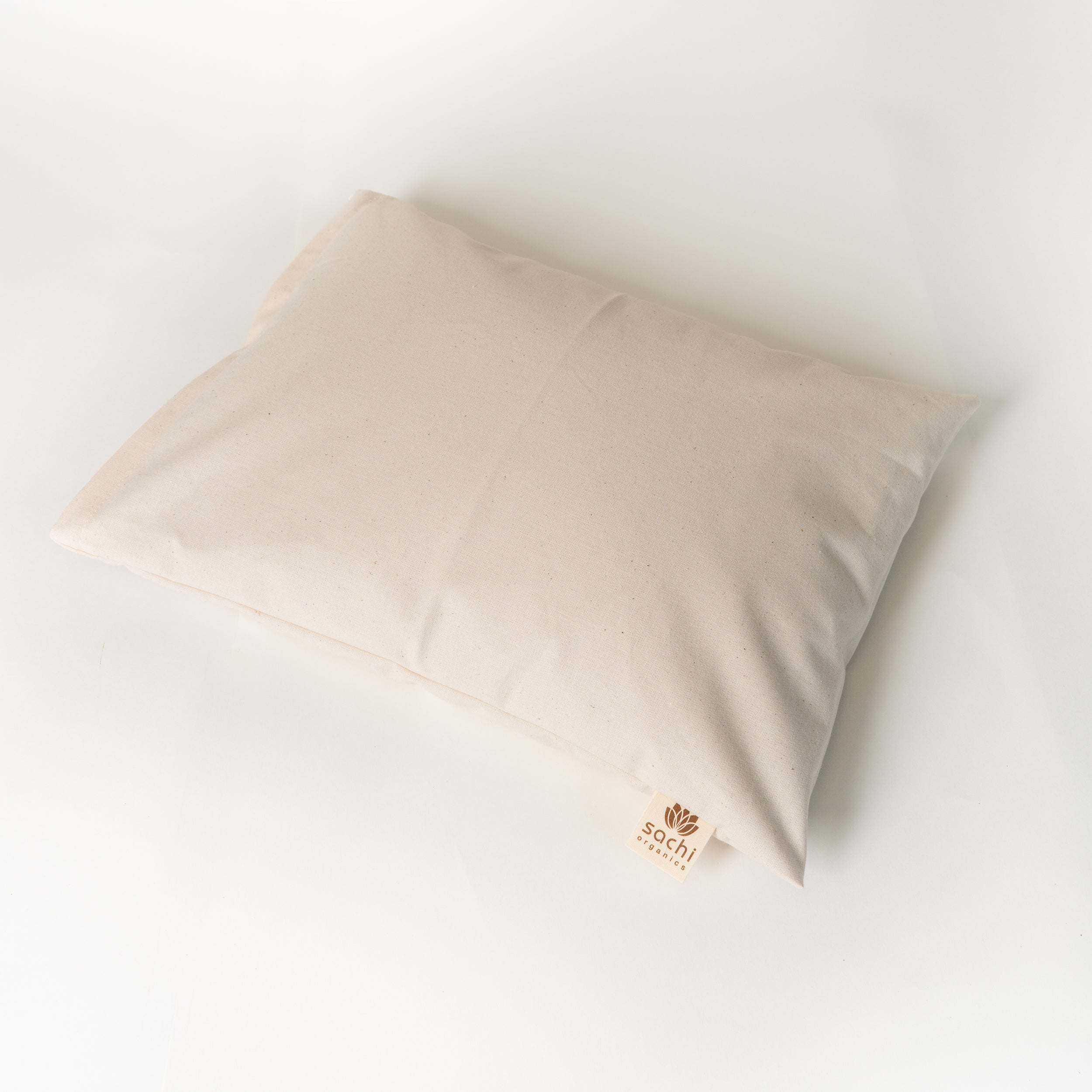 Medium Millet Pillow