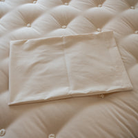 Rejuvenation Pillow Cover
