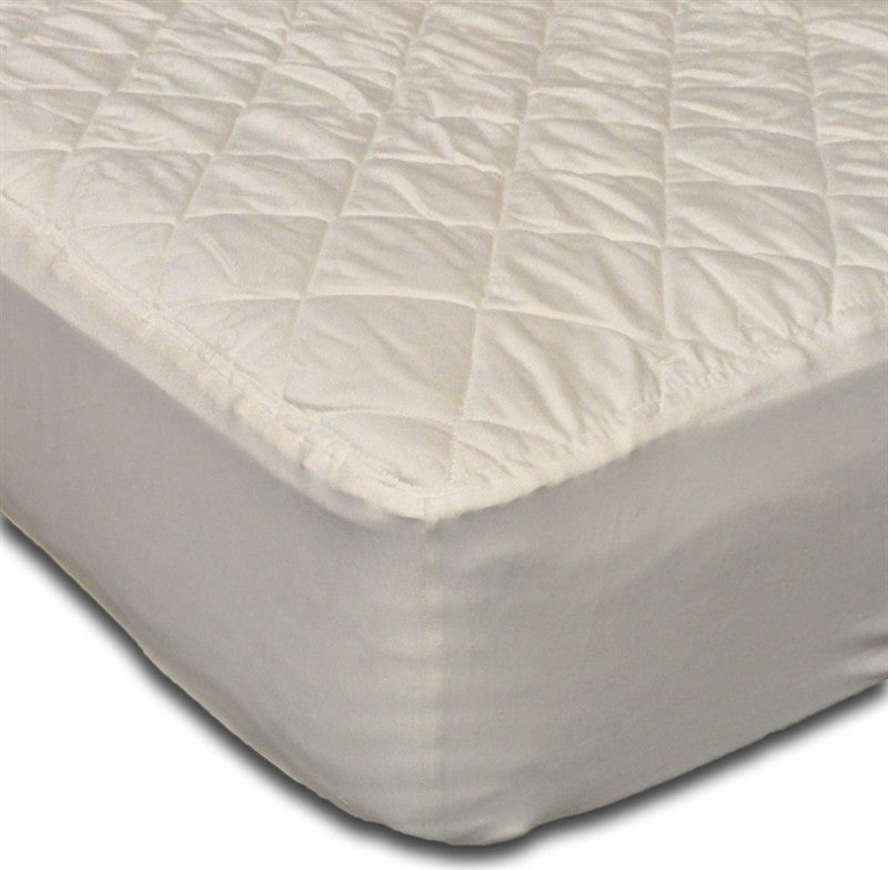 Suite Sleep Wool Mattress Pad