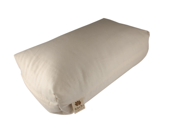 Shambho Pillow Natural Wool Amp Millet Or Buckwheat Hulls