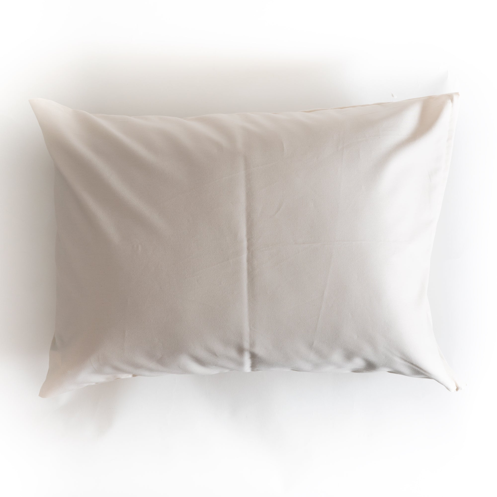 Pillow Protector for Bed Pillows
