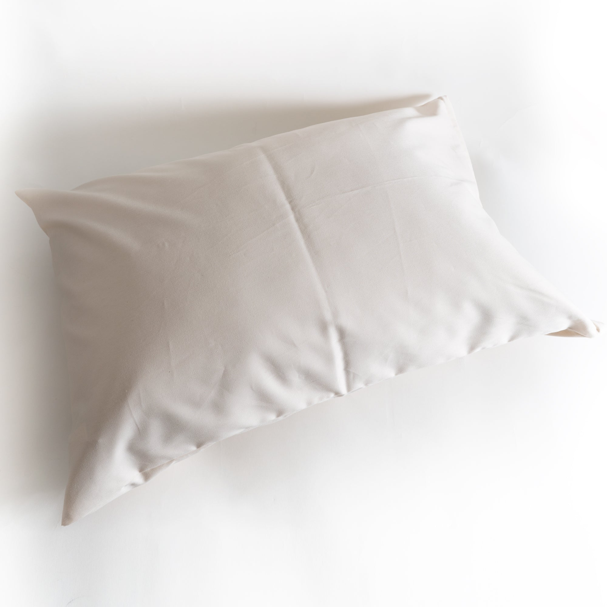 quality reviews pillow white design dog the of photos furniture sleeping pillows hd bed best excellent to wallpaper provide target