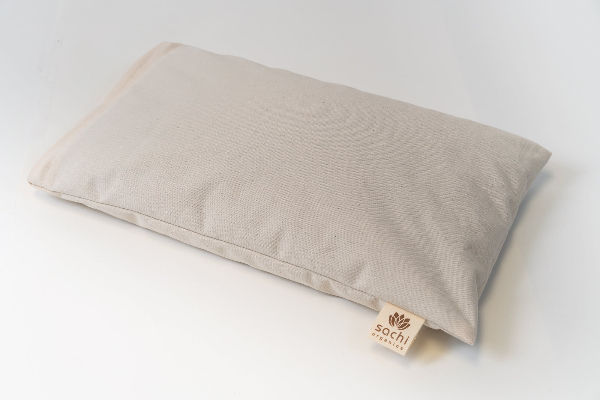Small Millet Pillow