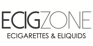 ECIG ZONE UK - The Best E Cigarette UK Store