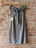 free people Life Like This Dress, S