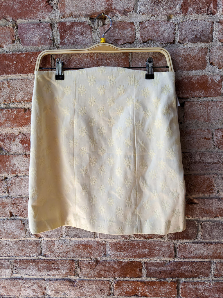 C/Meo Collective Skirt, M