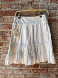 Elevenses Broom Skirt, 6