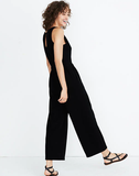 Texture & Thread by Madewell Jumpsuit, XL
