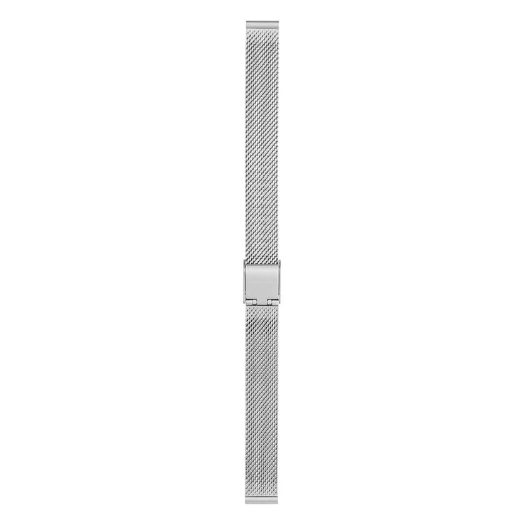 Stainless steel bracelet, 12mm, FMM.8912.STEM.3.K
