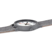 essence, 41mm, sustainable watch for men and women, MS1.41110.LU