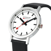 mondaine-classic-30-mm-black-leather-watch-A658-30323-11SBB-5