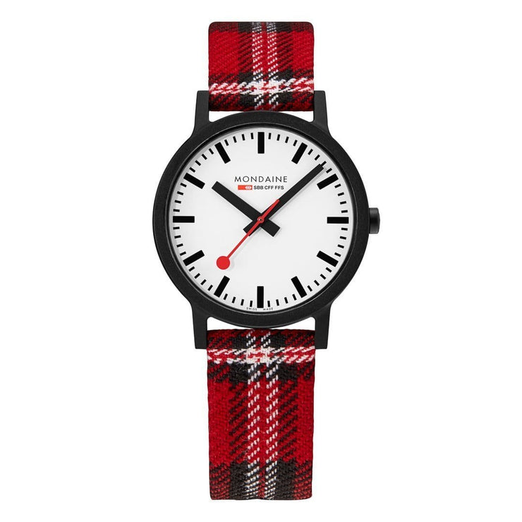 essence, 41 mm, sustainable watch for men and women, MS1.41111.LC,3