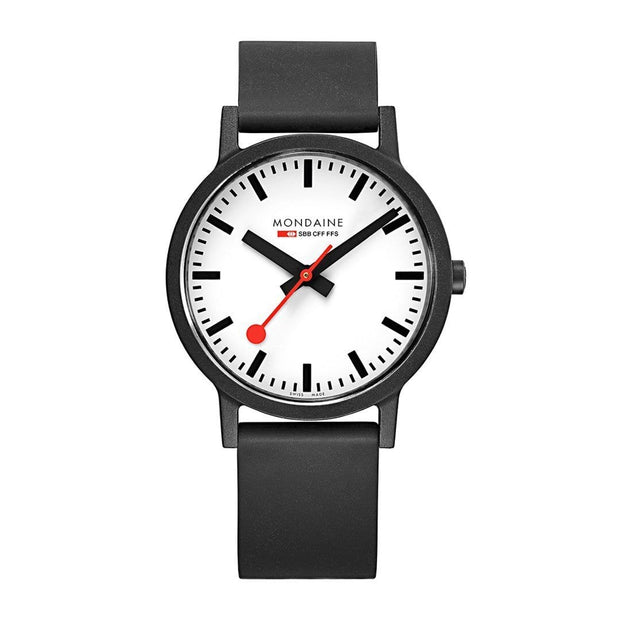 essence, 41 mm, vegan sustainable watch, MS1.41110.RB,4