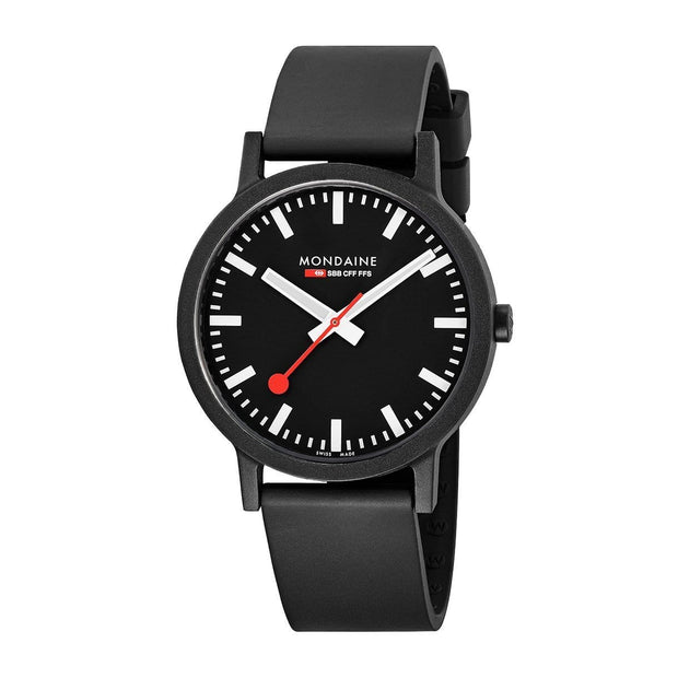 essence, 41 mm, vegan sustainable watch, MS1.41120.RB,4
