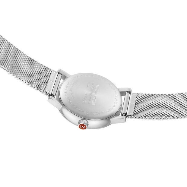 evo2, 35 mm, stainless steel watch, MSE.35110.SM,3