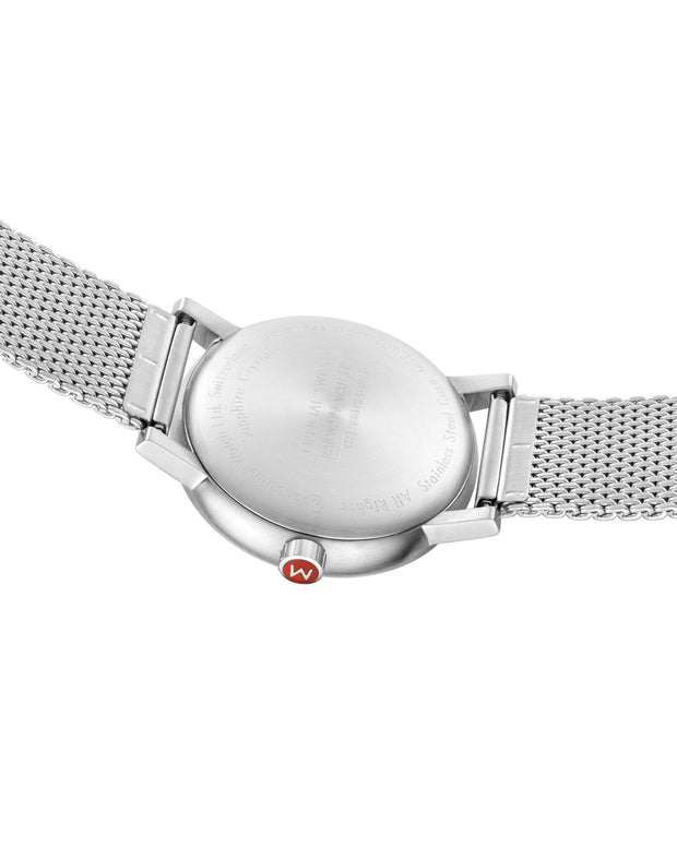 evo2, 40 mm, stainless steel watch, MSE.40210.SM,1