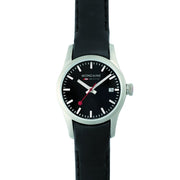 Specials, 28 mm, classic leather watch, A629.30341.14SBB,1