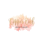 Copper Owl Boutique