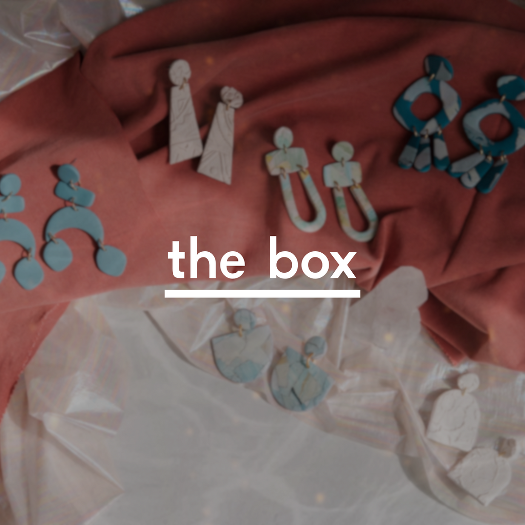 The Box - Emylee Says
