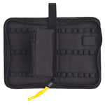 IWATA Zippered Airbrush Case (empty)