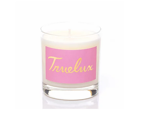 Lotion Candle Cadillac