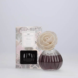 Haven Flower Diffuser