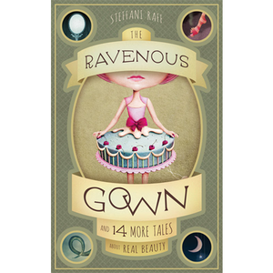 The Ravenous Gown