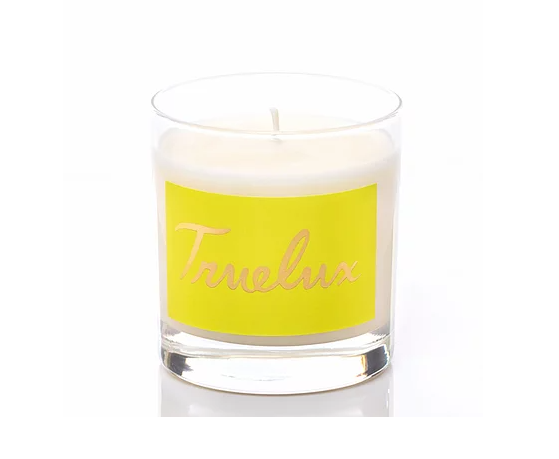 Lotion Candle Saguaro