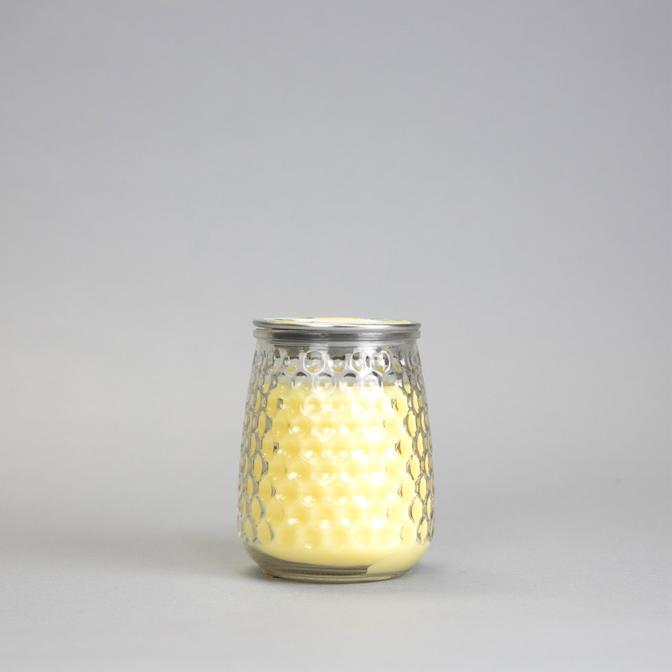 Citron Sol Signature Candle