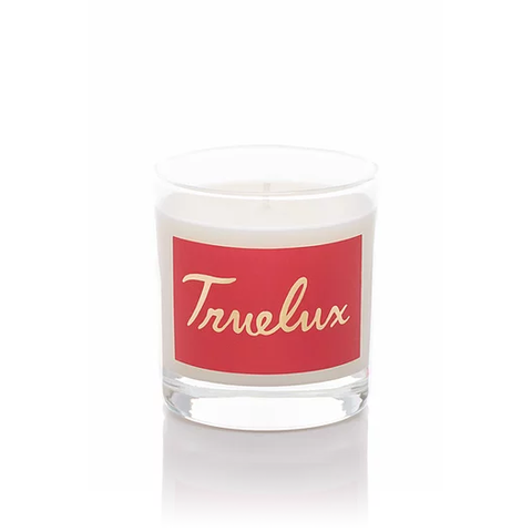 Lotion Candle Krampus