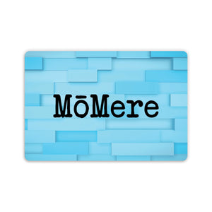 MoMere Gift Card