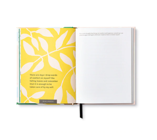 One of a Kind - Guided Journal