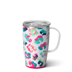 Swig 18oz Mug Party Animal