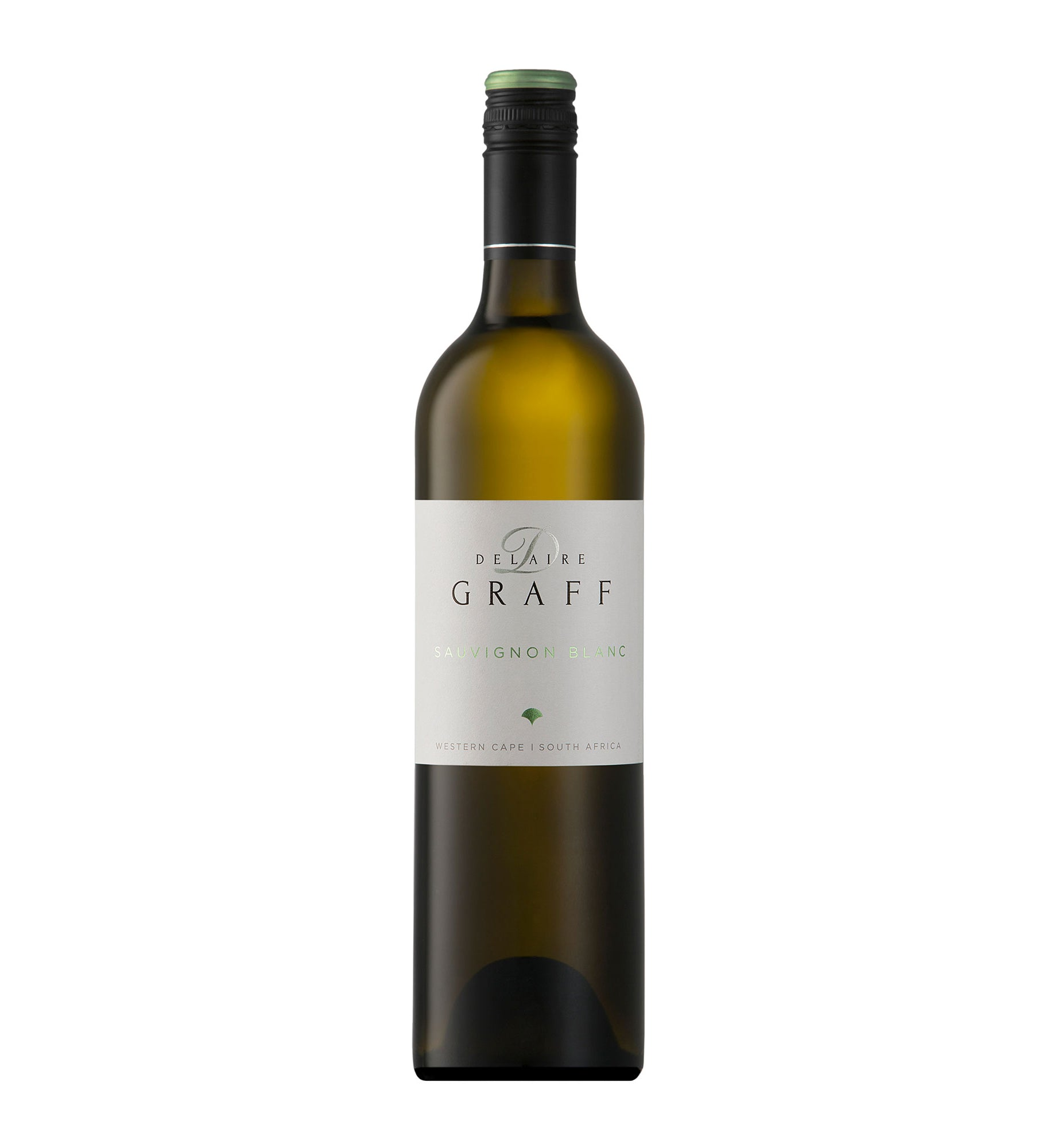 Buy white wine sauvignon blanc in South Africa from Delaire Graff Estate.