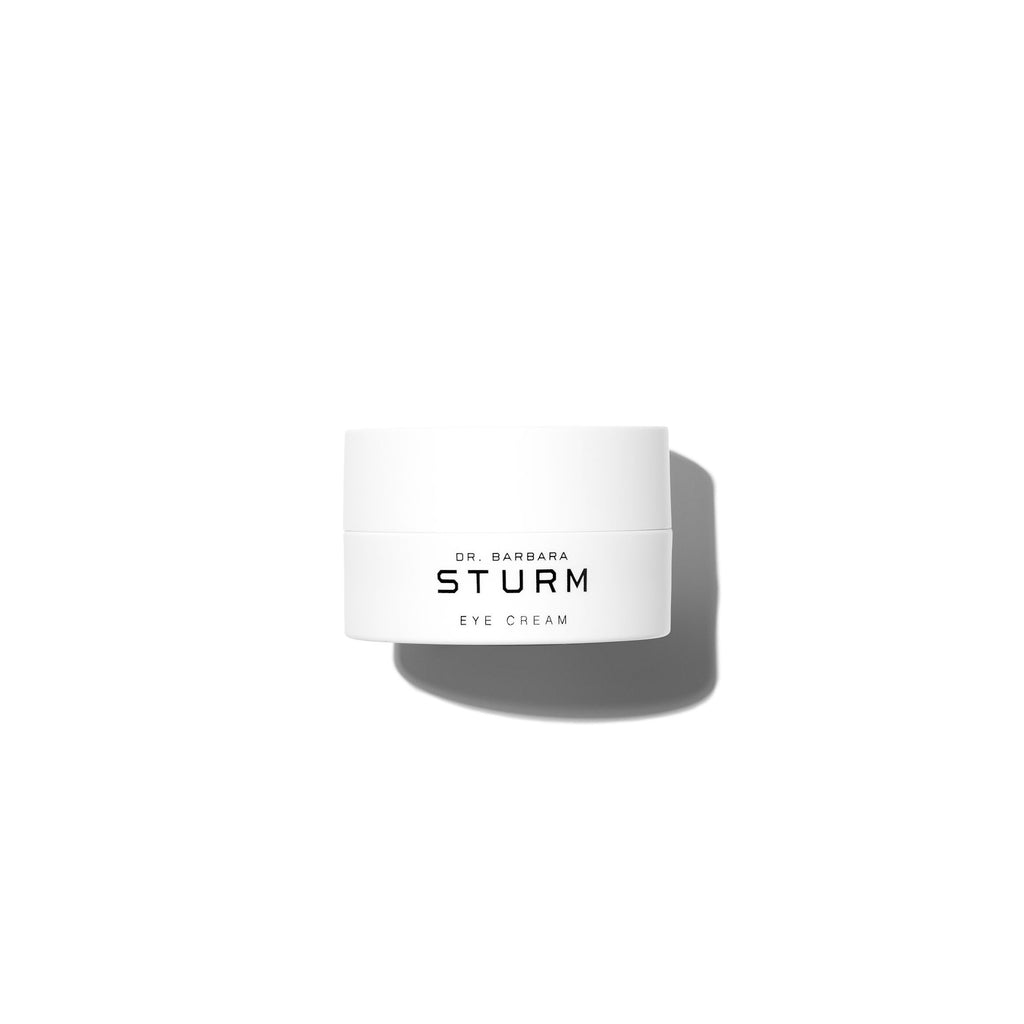 Buy Dr. Babara Sturm Eye Cream wellness products from Delaire Graff Estate online store
