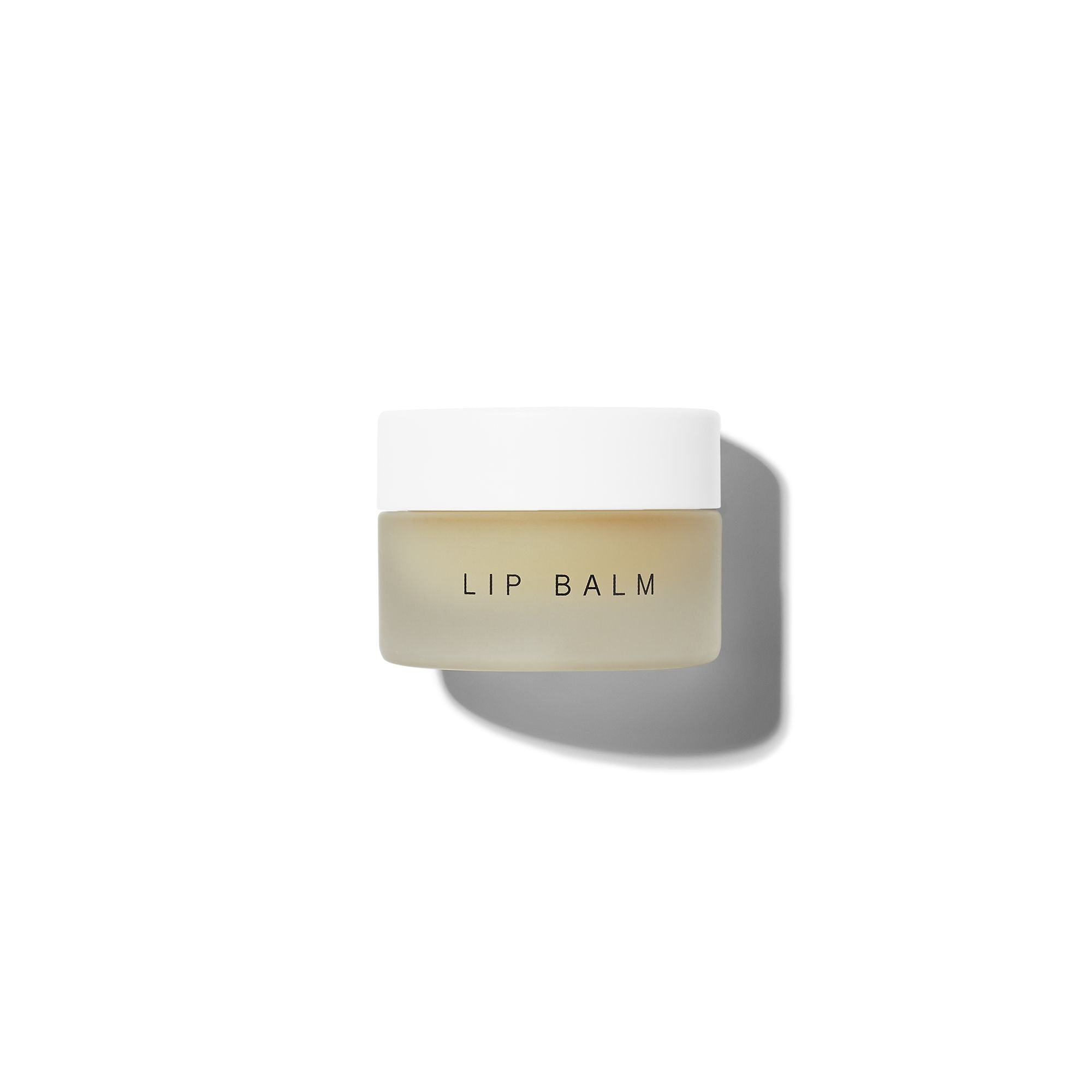 Buy Dr. Babara Sturm Glow Lip Balm wellness products from Delaire Graff Estate online store