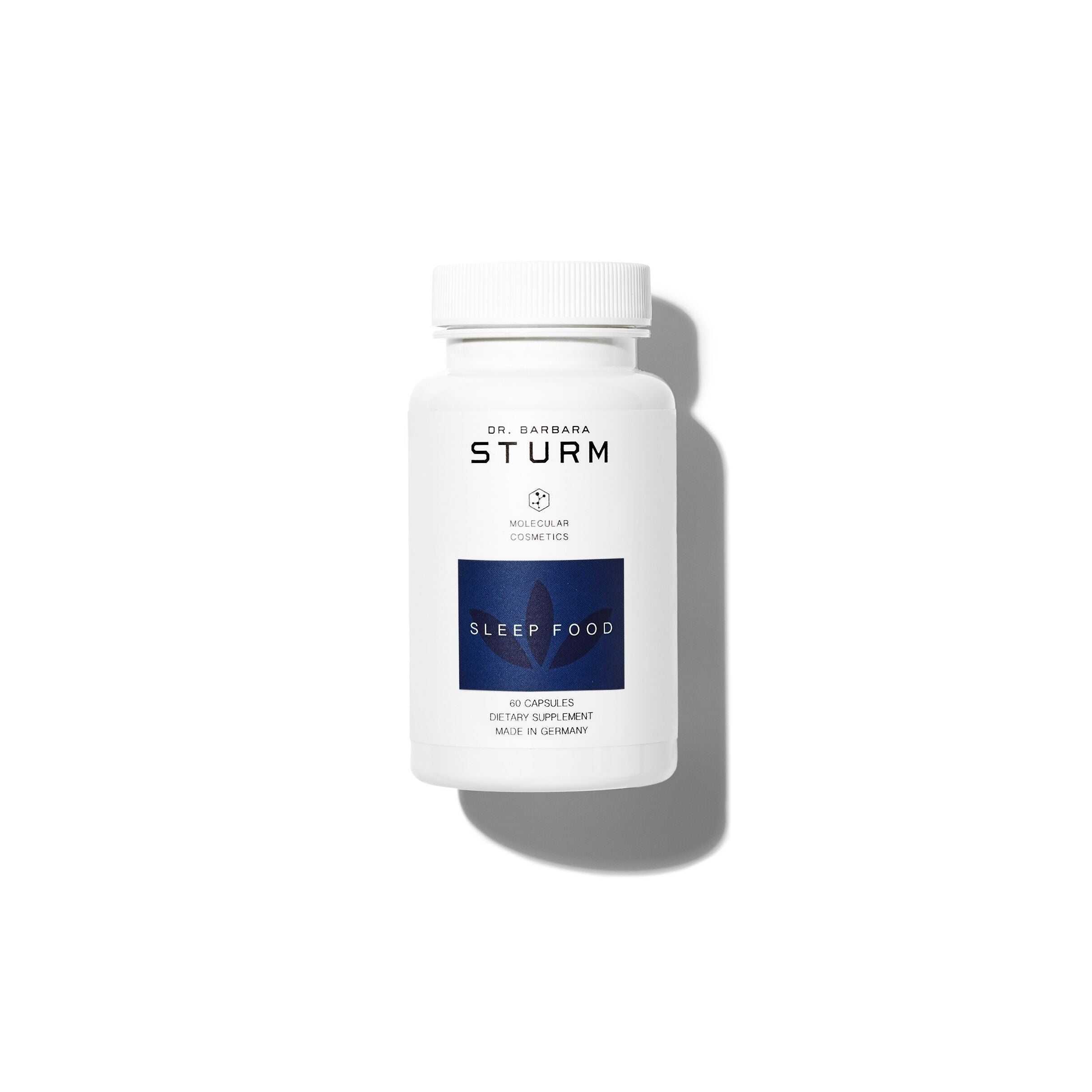 Buy Dr. Babara Sturm Sleep Food wellness products from Delaire Graff Estate online store