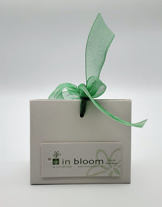 $50 Gift Card - In Bloom Floral
