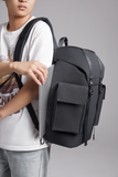 realme Adventurer BackPack.
